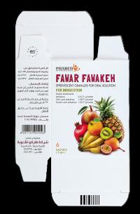 FAWAR FAWAKEH