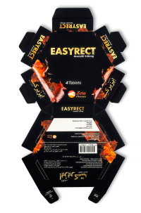 EasyRect
