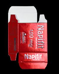 Napifit